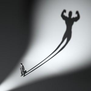 Erfolg-Ziele-Visionen-Alles-erreichen