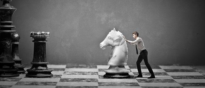 Schachspielern_700_300_artikel