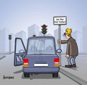 Cartoon/ Karikaturenpreis 2015