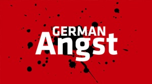 GermanAngst