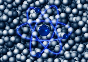 atom-1222516_960_720