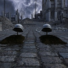 graves-3088790_960_720