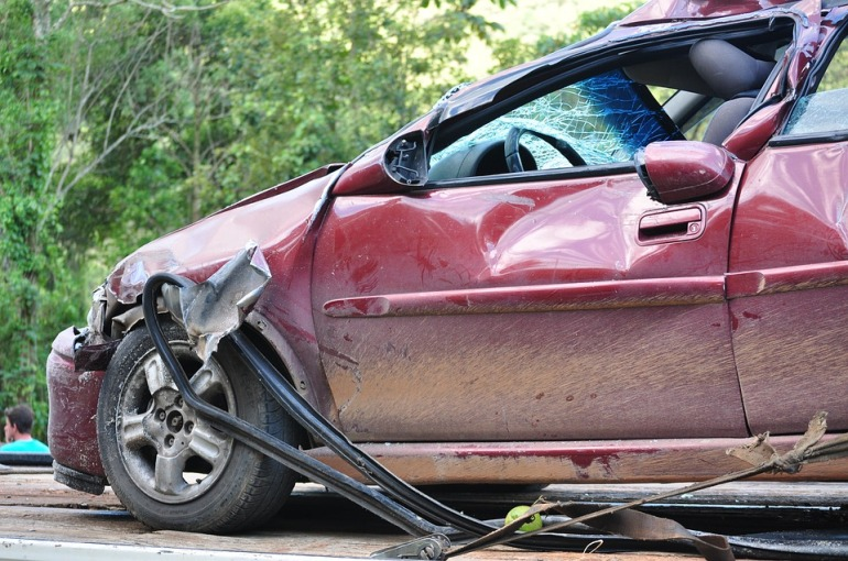 crash-1308575_960_720