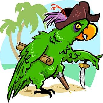 pirate-2006066__340