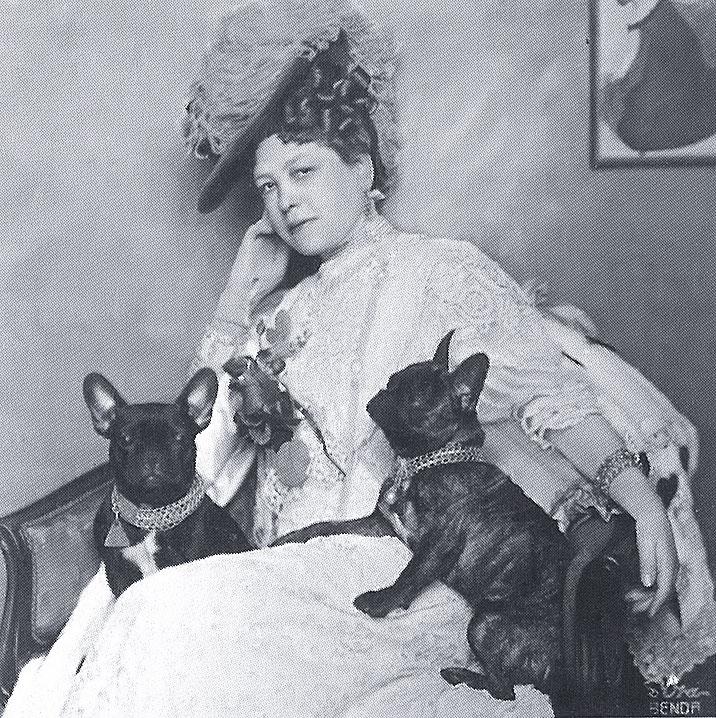 Anna-Maria-Sacher-1908