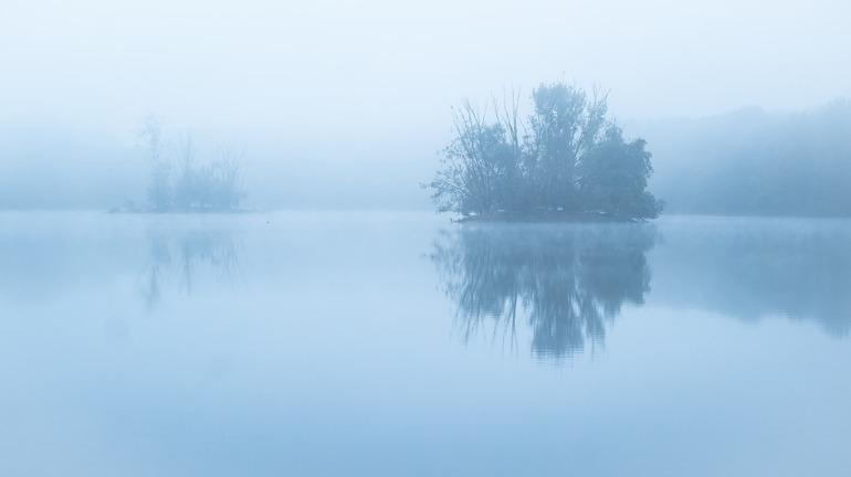 fog-2801952_960_720