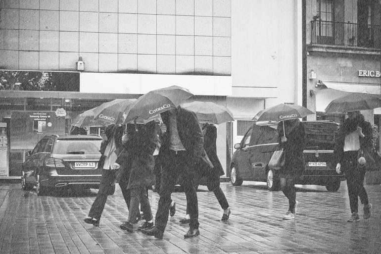 rain-2538448_960_720