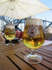 beer-3360443_960_720