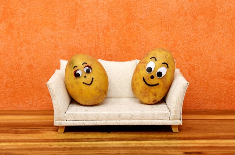 couch-potatoes-3116580_960_720