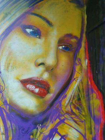 graffiti-373030_960_720