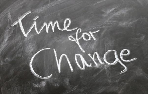 change-671374_960_720