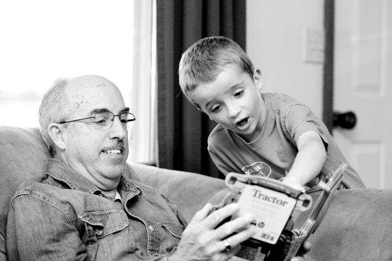 grandpa-1722569_960_720