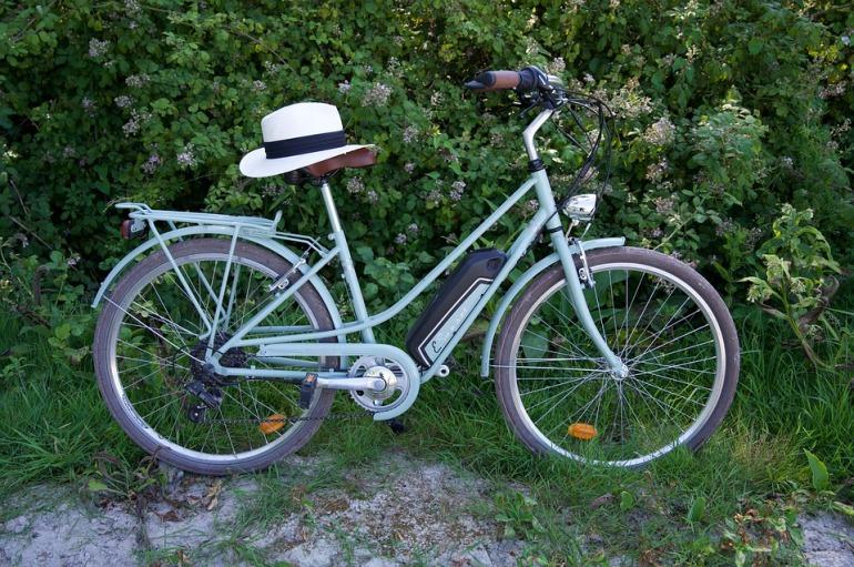 bike-4353386_960_720
