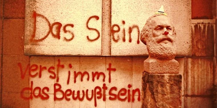Karl-Marx-und-die-Ironie-der-Geschichte