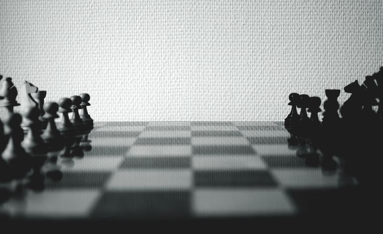 chess-board-1838696_960_720