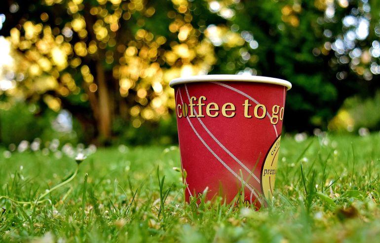coffee-2390903_1920