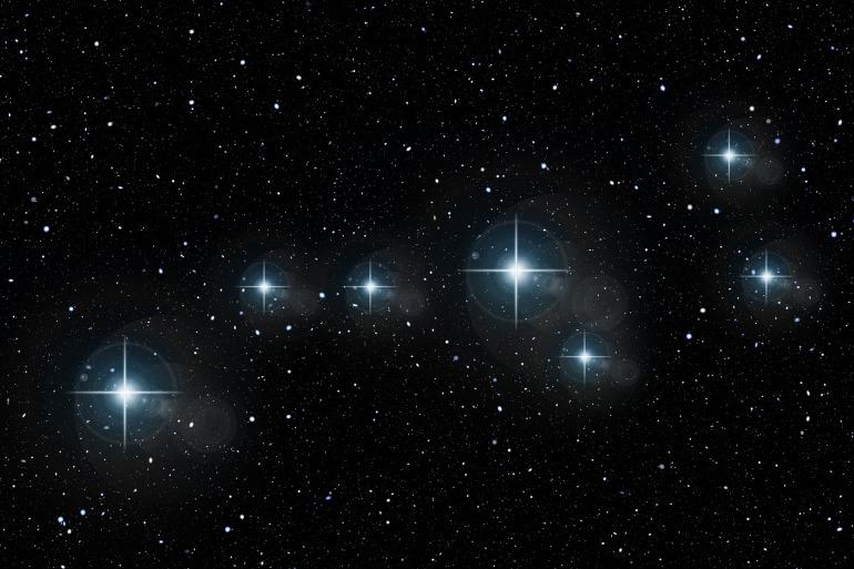 star-2584986_1920