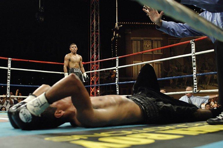 boxing-1430483_1920