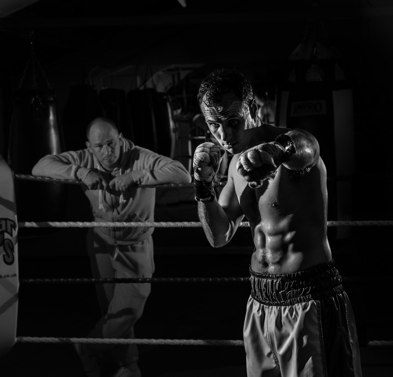boxing-1842466_1920