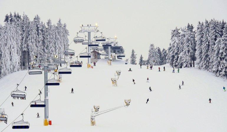 winterberg-1961027_1920