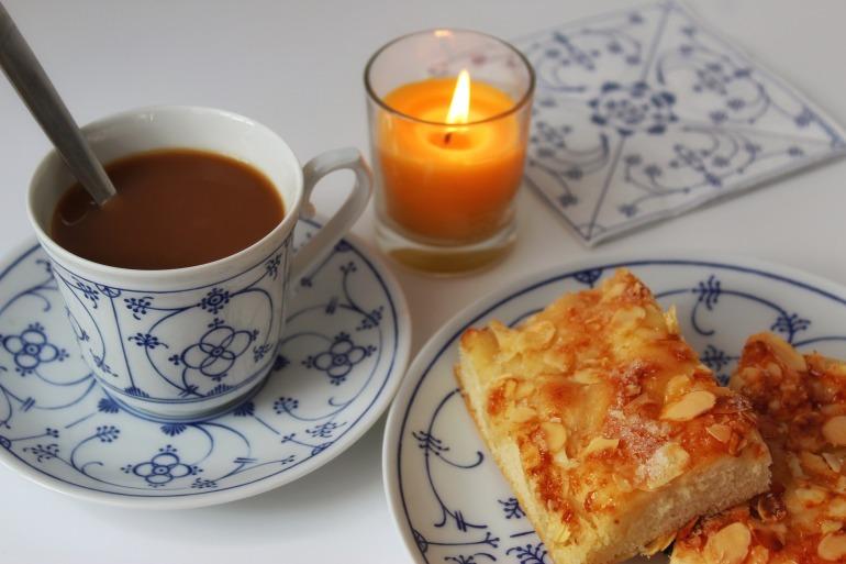 butter-cake-3430281_1920