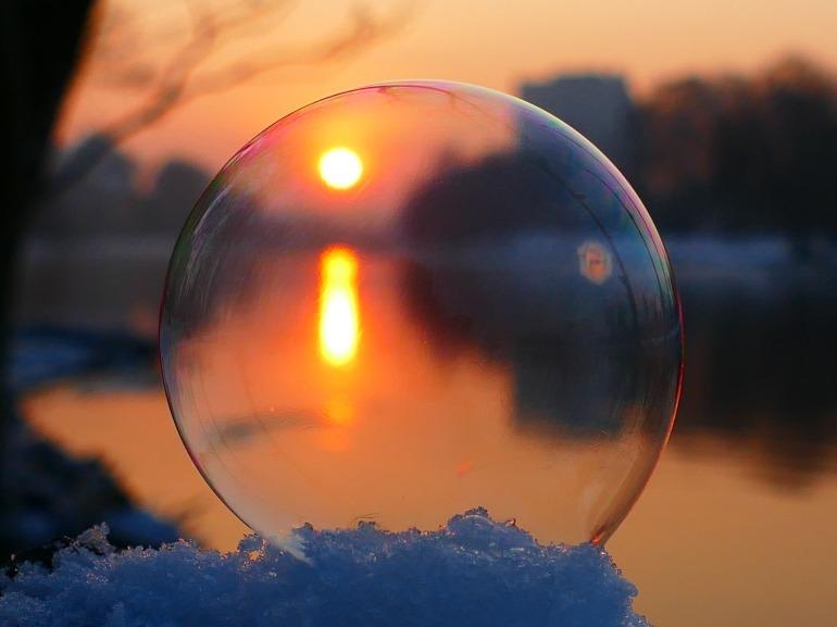 soap-bubble-2003639_1920