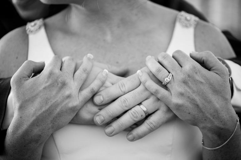 wedding-4795086_1920