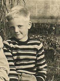 1952 - Werner