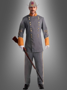 40-66094-suedstaaten-soldat-usa-uniform