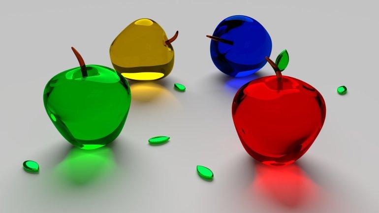 apple-1302430_1920