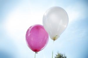 balloon-3360126_1920