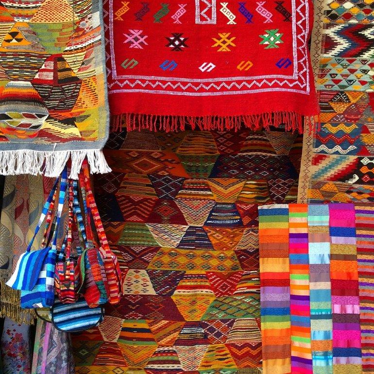 carpet-571538_1920
