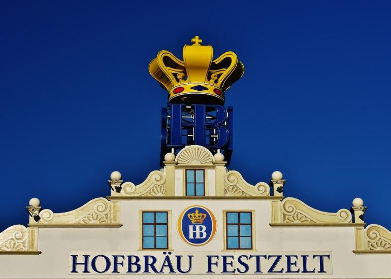 hofbrauhaus-1693524_1920