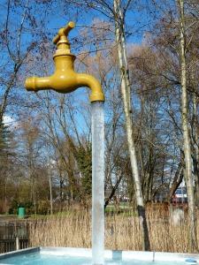 faucet-113395_1920